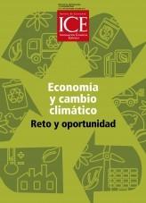 Revista de Economía. Información Comercial Española (ICE). Núm. 892