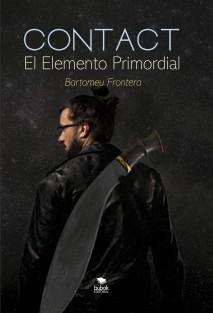 Contact. El Elemento Primordial (2da edición)
