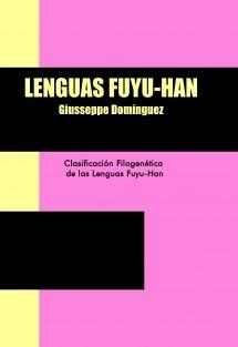 Lenguas Fuyu-Han
