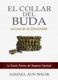 EL COLLAR DEL BUDA