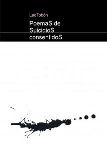 PoemaS de SuicidioS consentidoS