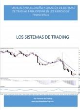 Libro Los Sistemas de Trading, autor Raul Canessa