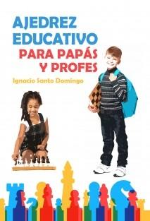 Ajedrez educativo para profes