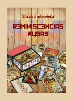 Reminiscencias Rusas