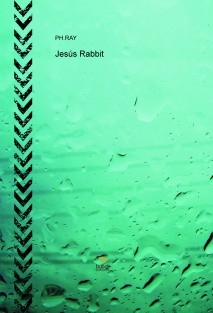 Jesús Rabbit