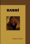 Rabbí