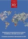Boletín Económico. Información Comercial Española (ICE). Núm. 3083