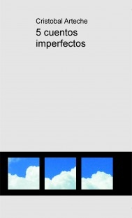 5 cuentos imperfectos