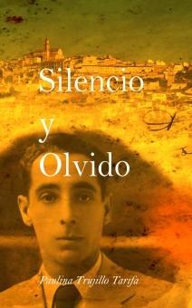 Silencio y olvido