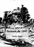 Sucesos de 1922