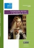 Fundamentos del Arte I. 1º Bachillerato LOMCE