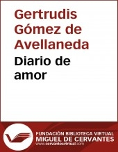 Diario de amor