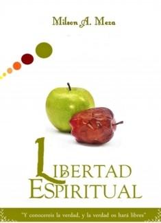 Libertad Espiritual