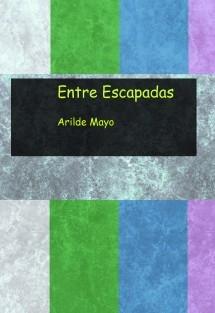 Entre Escapadas