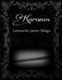 Karonos