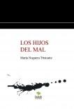 LOS HIJOS DEL MAL