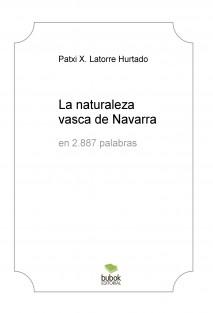 La naturaleza vasca de Navarra
