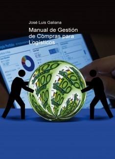 Manual de Gestión de Compras para Logísticos