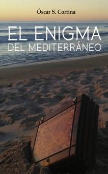 El enigma del Mediterráneo