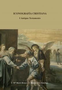 Iconografía cristiana I. Antiguo Testamento