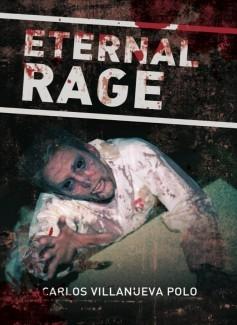 ETERNAL RAGE
