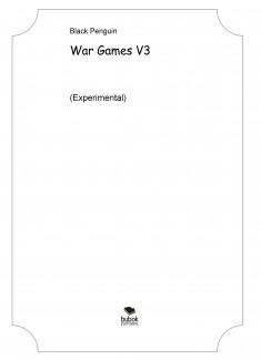 War Games V3
