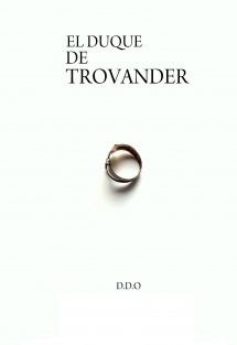 El Duque de Trovander