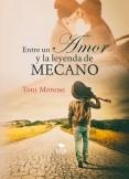 Entre un Amor y la leyenda de Mecano