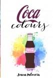 Coca Colours