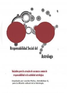 Responsabilidad Social del astrólogo