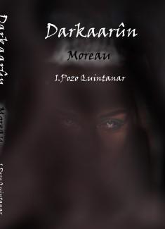 Darkaarun Moreau