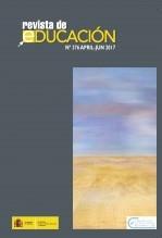 REVISTA DE EDUCACIÓN N. 376 (ABRIL - JUNIO 2017) EN INGLÉS