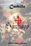 CUCHILLO SANTIAGO