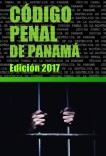 CODIGO PENAL DE PANAMA