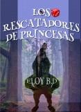 Los rescatadores de princesas