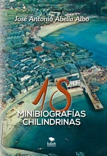 18 minibiografías chilindrinas