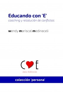Educando con 'E' - coaching y resolución de conflictos