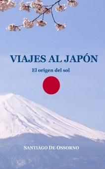 Viajes al Japón