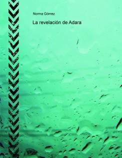 La revelación de Adara