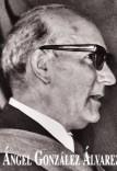 Ángel González Álvarez - Colección Legio - 11