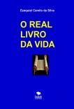 O REAL LIVRO DA VIDA