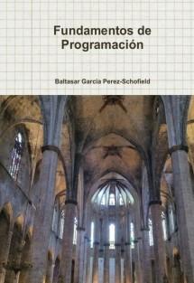 Fundamentos de Programación