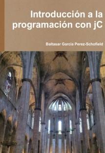 Introducción a la programación con jC