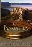 Ecos de Bardulia; El brazalete dorado.