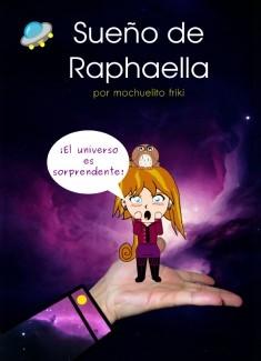 Sueño de Raphaella