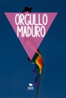 Orgullo Maduro