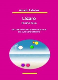 Lázaro, el niño Guía