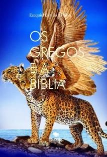 OS GREGOS E A BÍBLIA