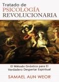 TRATADO DE PSICOLOGÍA REVOLUCIONARIA