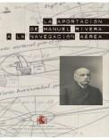 La aportación de Manuel Rivera a la navegación aérea